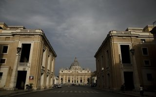 legacy-of-vatican-secrecy-drives-worry-over-pope-s-health