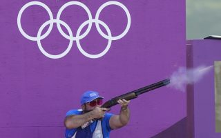 shooting-for-olympic-glory