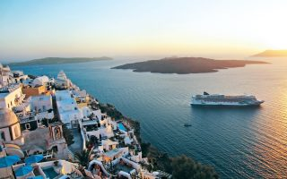 ncl-s-cruises-return-with-extra-emphasis-on-greece