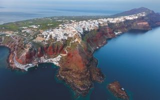 santorini-event-to-promote-wine-tourism-across-the-country