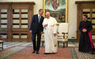 will-surgery-slow-down-or-speed-up-a-pope-who-s-in-a-hurry