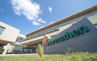 bc-partners-sells-pharmathen-for-1-6-bln-euros