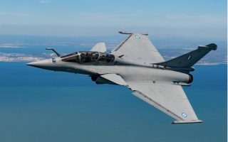 first-french-rafale-jet-delivered-to-greece