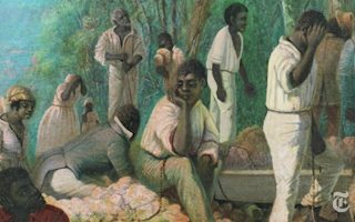 searching-for-the-lost-graves-of-louisiana-s-enslaved-people