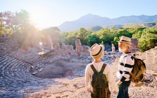attracting-senior-tourists-can-boost-economy-by-e21-8-bln-per-year