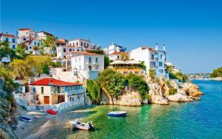 skiathos-among-world-s-most-beautiful-film-locations