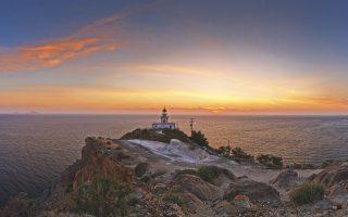 santorini-voted-world-s-best-sunset-destination