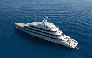 greece-tops-superyacht-chart