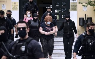 woman-arrested-for-sheltering-fugitive-neo-nazi-sentenced-to-30-months-in-jail