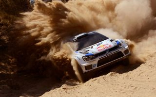 athens-ready-to-welcome-back-iconic-acropolis-rally