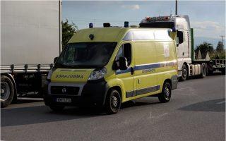 one-child-killed-one-injured-by-truck-in-piraeus