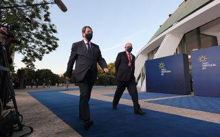 anastasiades-calls-extraordinary-session-of-national-council