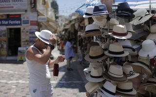 scope-sees-greece-on-course-for-strong-rebound