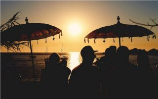 probe-launched-into-superspreader-beach-bar-party