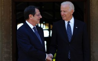 moment-of-truth-for-us-on-cyprus