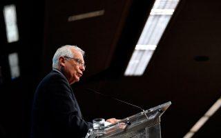 eu-condemns-plan-to-reopen-varosha