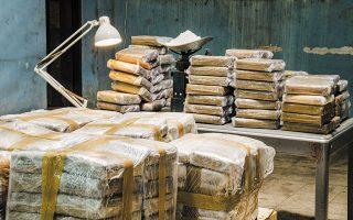 cocaine-seizures-hit-25-year-high