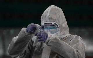 coronavirus-619-new-cases-6-deaths