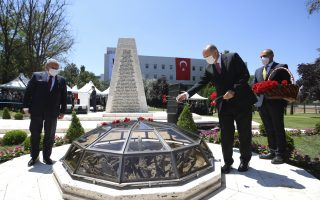 turkey-marks-5th-anniversary-of-crushed-military-coup