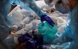 coronavirus-2-604-new-cases-5-deaths