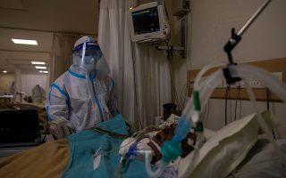 coronavirus-2-070-new-cases-5-deaths