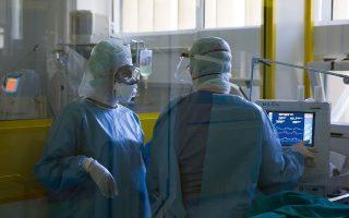 coronavirus-761-new-cases-4-deaths