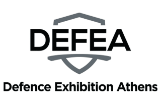 defense-fair-opens-in-athens-on-tuesday