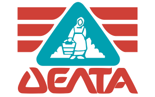 delta-sells-mevgal-stake