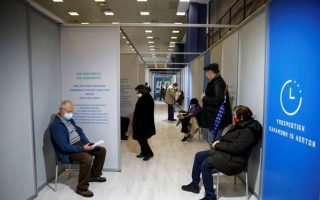 majority-of-greeks-trust-covid-vaccines-despite-protests-poll-finds
