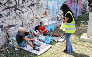 programs-help-homeless-vulnerable-persons-confined-at-home