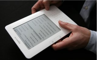 vat-for-e-books-audio-books-lowered-to-6