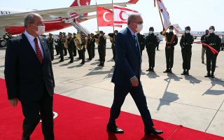 erdogan-tatar-announce-plans-to-reopen-part-of-famagusta
