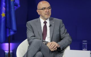 balkans-eu-prospects-a-long-term-goal-for-athens