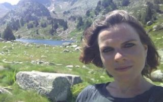 body-of-missing-french-woman-found-on-crete