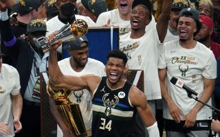 antetokounmpo-leads-milwaukee-to-first-nba-title-since-1971