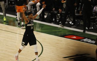 antetokounmpo-named-nba-finals-most-valuable-player