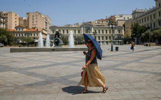 summer-heatwaves-this-year-break-new-records