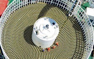 hellenic-cables-lands-naxos-santorini-power-link