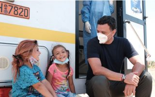 health-minister-urges-roma-to-get-vaccinated