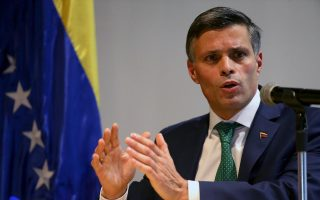 don-t-forget-us-venezuela-s-exiled-opposition-leader-tells-the-world