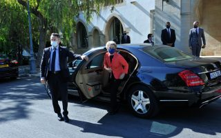 eu-will-never-ever-accept-two-state-deal-on-cyprus