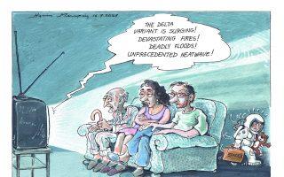 cartoon-by-ilias-makris-17-07-2021