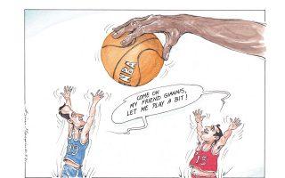 cartoon-by-ilias-makris-22-07-2021