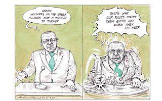 cartoon-by-ilias-makris-24-07-2021