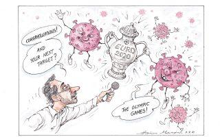 cartoon-by-ilias-makris-12-07-2021