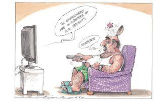 cartoon-by-ilias-makris-13-07-2021