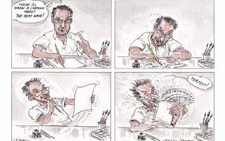cartoon-by-ilias-makris-02-07-2021