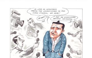 cartoon-by-ilias-makris-06-07-2021