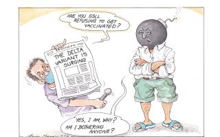 cartoon-by-ilias-makris-16-07-2021