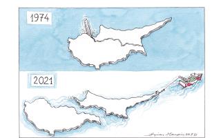 cartoon-by-ilias-makris-21-07-2021